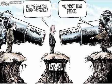 israel_unter_beschuss1