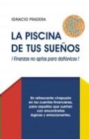 libro gratis de finanzas