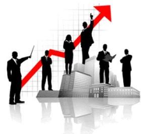 Libros sobre productividad empresarial
