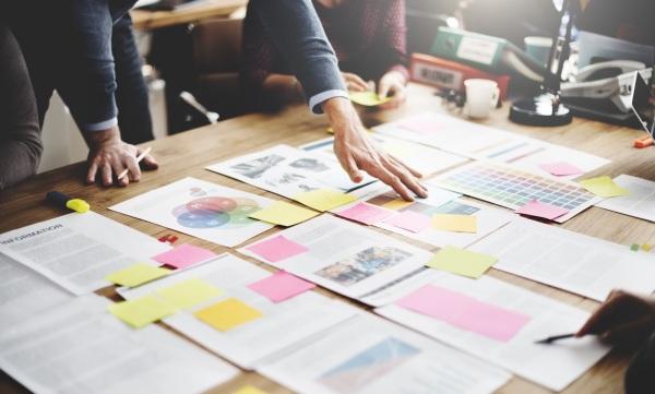 Lecciones que todo emprendedor debería aprender antes de Iniciar un Negocio