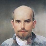 Fabian Couto
